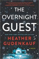 The Overnight Guest