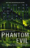 Phantom Evil