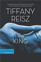 immersed in pleasure reisz tiffany