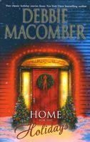 Home for the Holidays (Debbie Macomber)