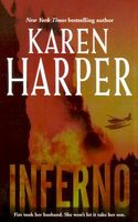 Inferno by Karen Harper