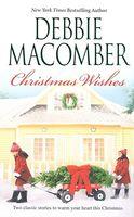 Christmas Wishes (Macomber)