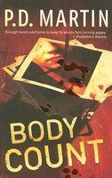 Body Count
