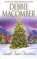Small Town Christmas (Macomber)