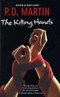 The Killing Hands