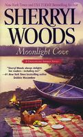 Moonlight Cove by Sherryl Woods