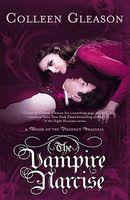 The Dark Vixen: The Vampire Narcise