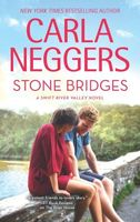 Stone Bridges by Carla Neggers