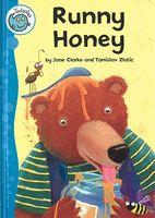 Runny Honey