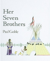 Her Seven Brothers