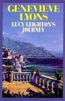 Lucy Leighton's Journey