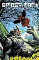 Spider-Man's Tangled Web, Volume 1