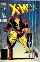 Essential X-Men, Volume 6