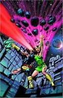 Essential X-Men, Volume 2