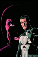 Punisher: War Zone - The Resurrection of Ma Gnucci