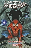 Amazing Spider-Man for Young Readers, Volume 3: Dr. Octopus