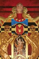 Miracleman Book 1: The Golden Age