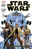 Star Wars Vol. 1: Skywalker Strikes