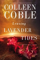 Leaving Lavender Tides: A Novella