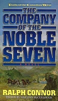 The Company of the Noble Seven
