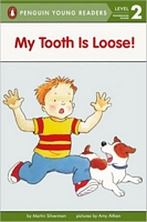 My Tooth is Loose!
