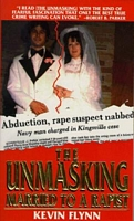 The Unmasking: Married to a Rapist