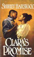 Clara's Promise