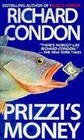 Prizzi's Money