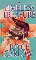 A Timeless Treasure