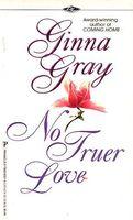 No Truer Love