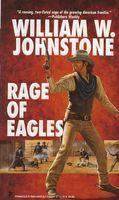 Rage of Eagles