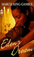 Eden's Dream