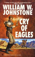 Cry of Eagles