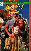 Winning Isabel / Isabel, Mi Amor