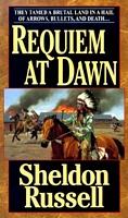 Requiem at Dawn