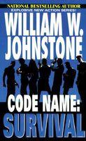 Code Name: Survival