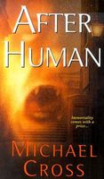 After Human
