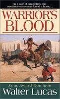 Warrior's Blood