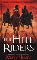 Hellriders