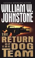 The Return of the Dog Team
