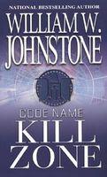 Code Name: Kill Zone