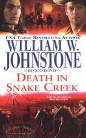 Death in Snake Creek