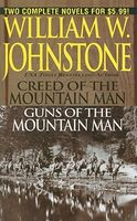 Creed of the Mountain Man / Guns of the Mountain Man