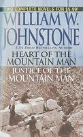 Heart of the Mountain Man / Justice of the Mountain Man