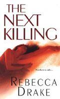 The Next Killing