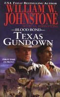 Texas Gundown