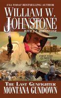 Montana Gundown