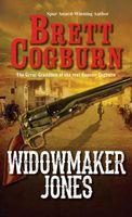 Widowmaker Jones