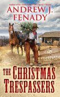 The Christmas Trespassers