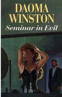 Seminar in Evil